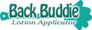 BackBuddie Logo